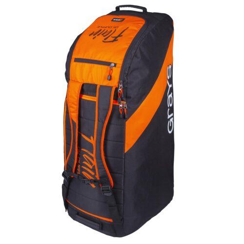 Grays Flair Hockey Goalie Duffle Bag