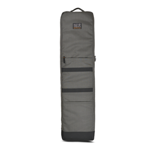 Ritual Tactic Combo Bag Grey