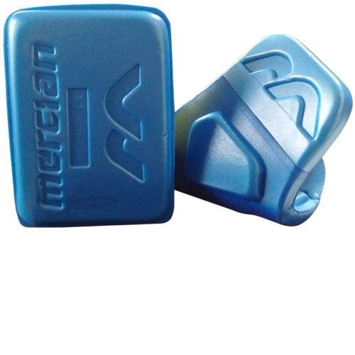 Mercian Genesis 0.3 Hand Protectors