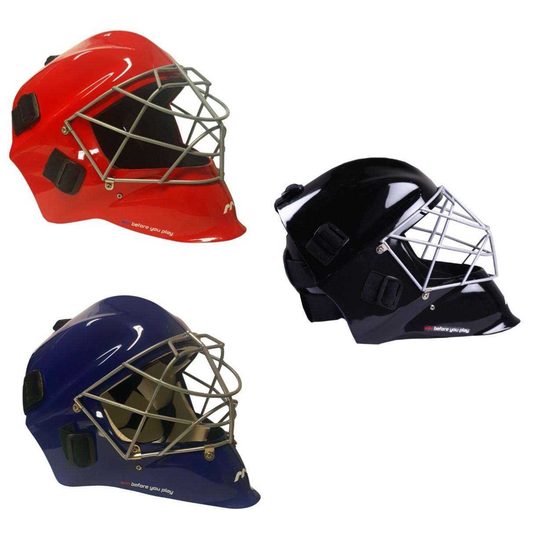 Mercian Genesis Fibreglass Helmet