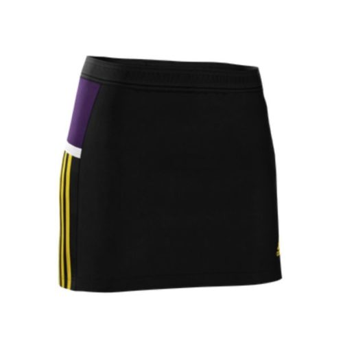 Pembroke Wanderers Hockey Club Ladies Skort