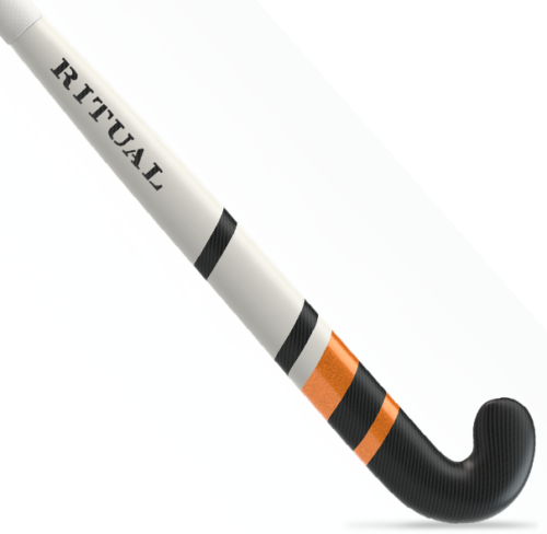 Ritual Hockey Sticks