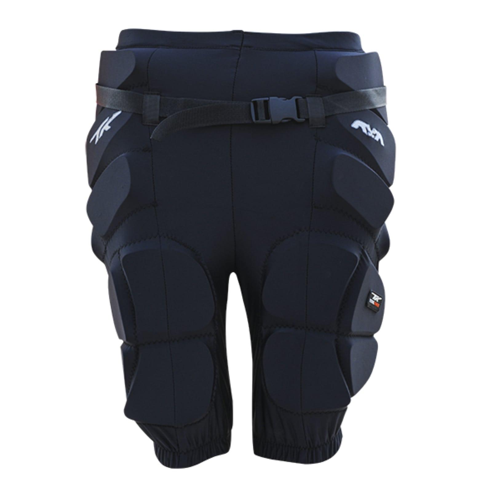 TK PPX 3.2 Hockey Goalkeeping Safety Pants