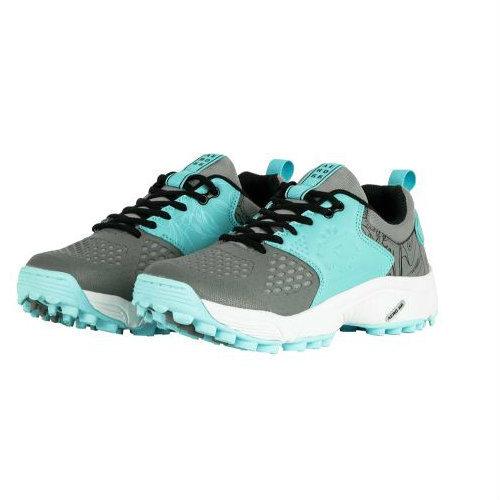 Gryphon Aero G6 Hockey Shoes
