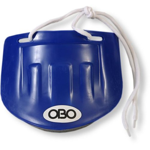 OBO Dangly Throat Guard