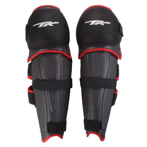 TK Total 2.0 Short Corner Knee Pads