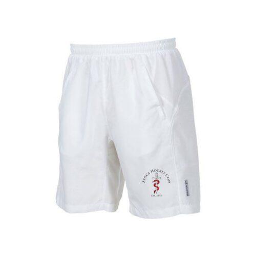Avoca Hockey Club Shorts