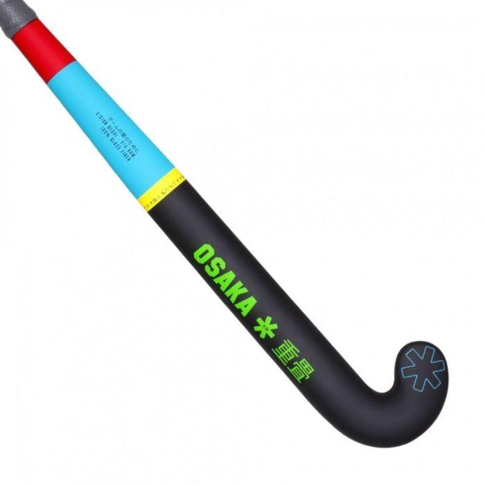 Osaka Vision Deshi Junior Hockey Stick