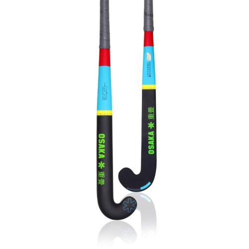 Osaka Vision Deshi Junior Composite Hockey Stick