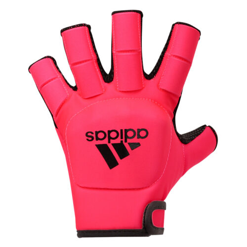 Adidas OD Pink Hockey Glove