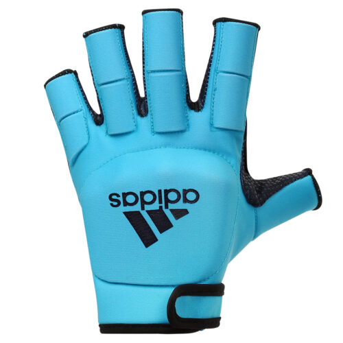 Adidas OD Sky Blue Hockey Glove