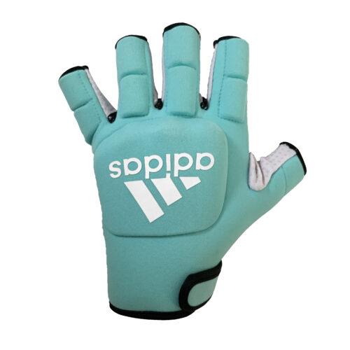 Adidas OD Aqua Hockey Glove