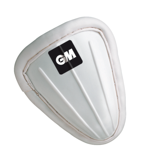 Gunn and Moore Abdominal Guard