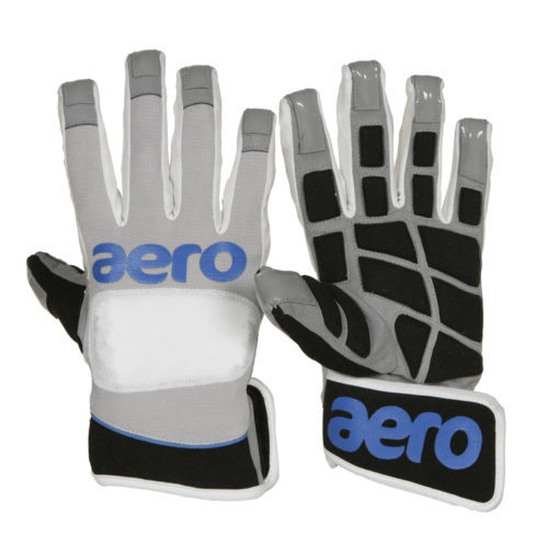 Aero P1 KPR Wicket Keeping Inners