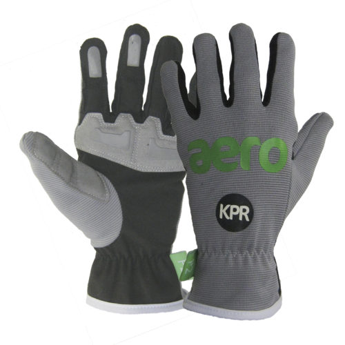 Aero P2 KPR Wicket Keeping Inners