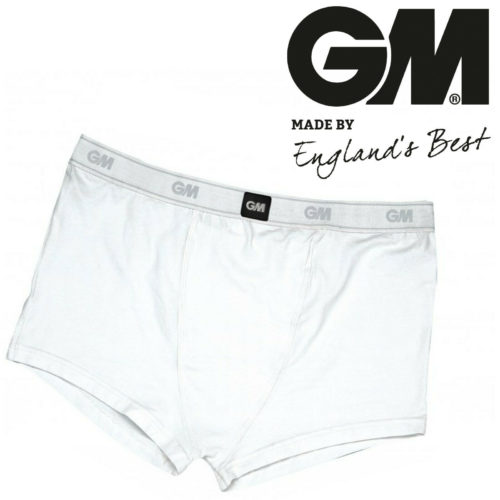 Gunn and Moore Cricket Jock Shorts