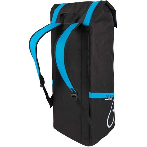 Gray Nicolls Powerbow6 Academy Cricket Duffle Bag