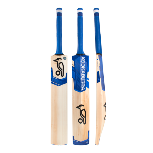 Kookaburra Pace 3.4 English Willow Cricket Bat