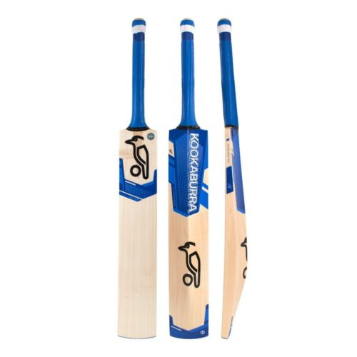 Kookaburra Pace 5.2 English Willow Cricket Bat