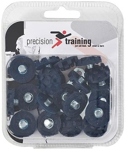 Precision Rubber Studs