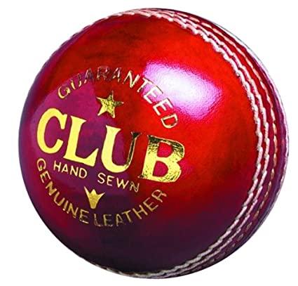 Youth Cricket Balls
