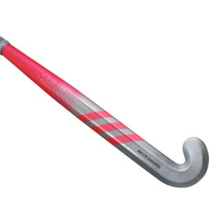 Grays Flash 300 Hockey Stick and Kit Bag