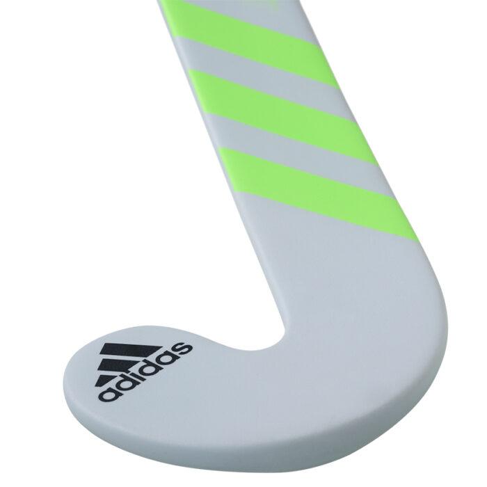 Adidas FLX Compo 1 Composite Hockey Stick