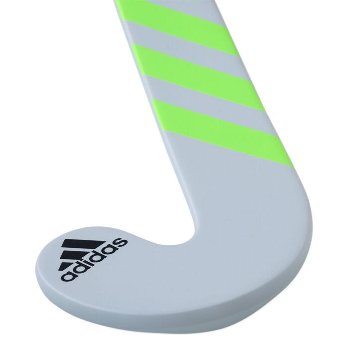 Adidas FLX Compo 4 Composite Hockey Stick