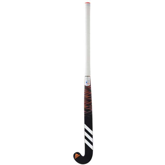 Adidas LX Compo 3 Composite Hockey Stick