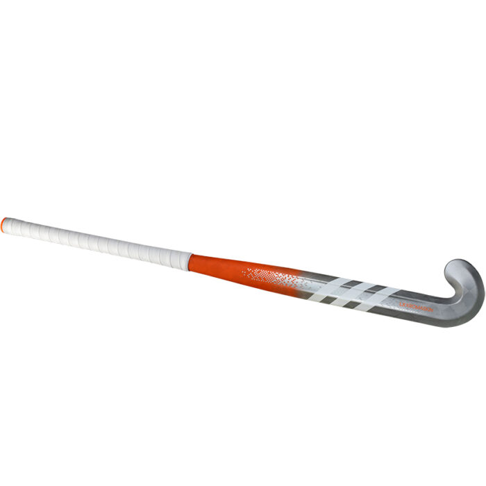 Adidas LX Kromaskin Composite Hockey Stick