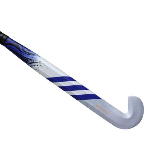 Adidas Ruzo Hybraskin .3 Composite Hockey Stick