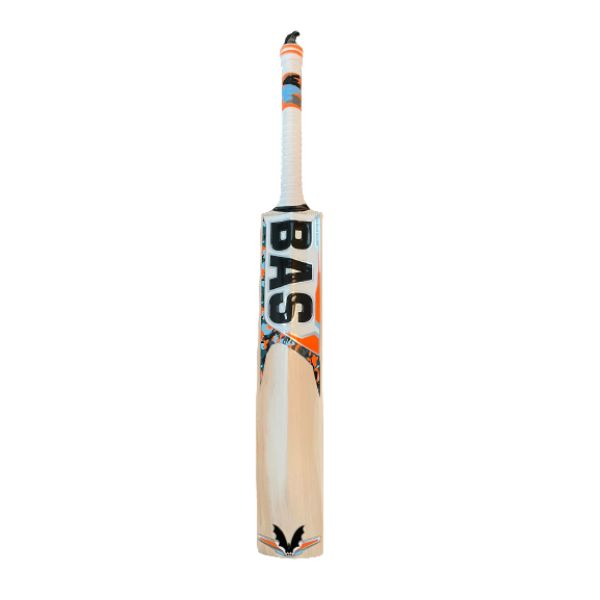 BAS Weapon Kashmir Willow Cricket Bat