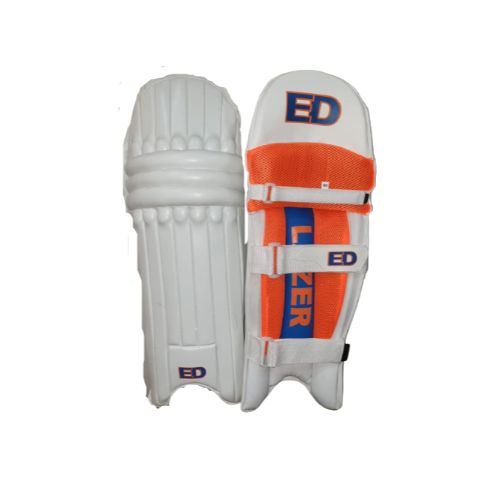 ED Sports Lazer Cricket Batting Pads