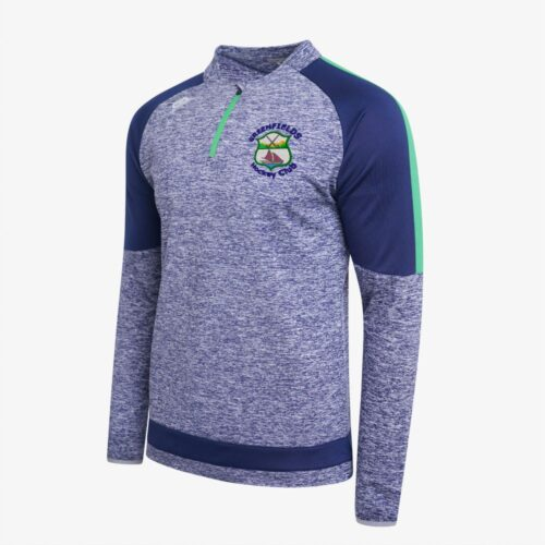 Greenfields Hockey Club Junior Training Top