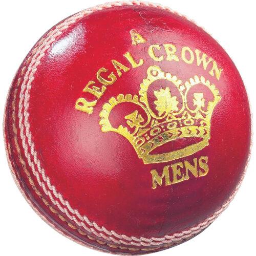 Cricket Ball Pack Deals