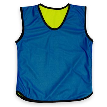 Muckross Hockey Club Reversible Training Bib