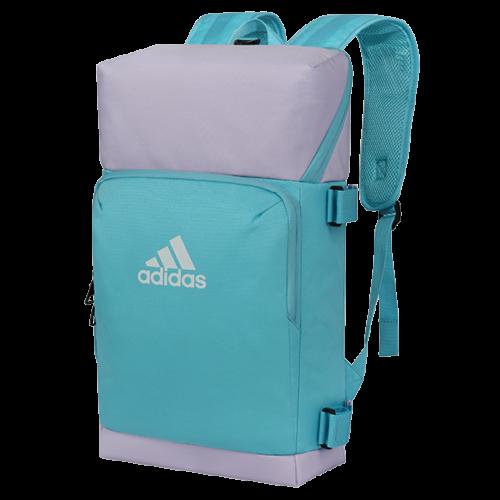 Adidas VS2 Hockey Backpack
