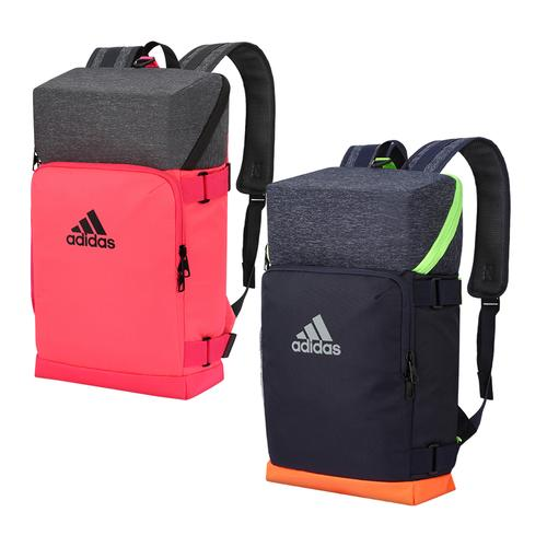 Adidas VS2 Hockey Backpack