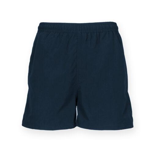 Three Rock Rovers Junior Boys Shorts