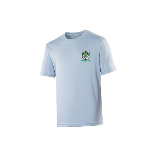 Rathgar Hockey Club Junior T-Shirt