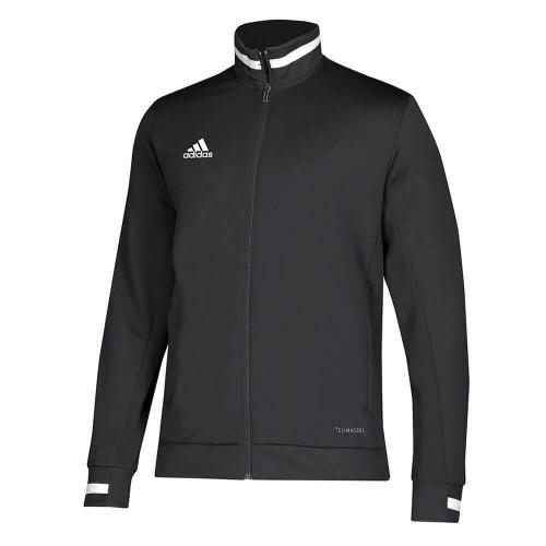 Corinthian Hockey Club Mens Track Jacket