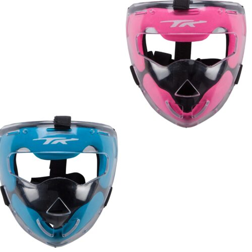 TK Total Three 3.1 Hockey Players Facemask