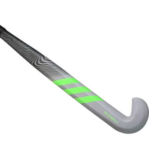 Adidas TX Compo 4 Composite Hockey Stick