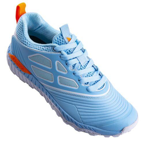 Grays Blitz Hockey Shoes