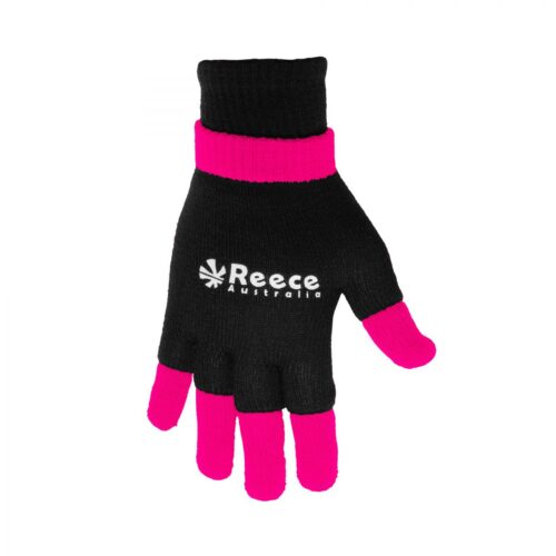 Reece Ultra 2 in 1 Knitted Gloves