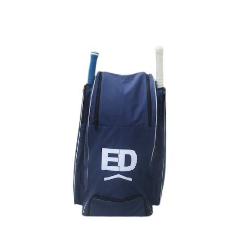 ED Sports Wild 3.0 Cricket Duffle Bag