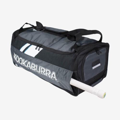 Kookaburra 8.0 Wheelie Cricket Bag