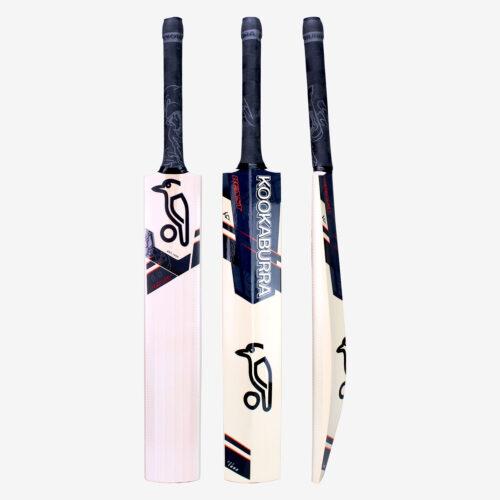 Kookaburra Cricket Bats