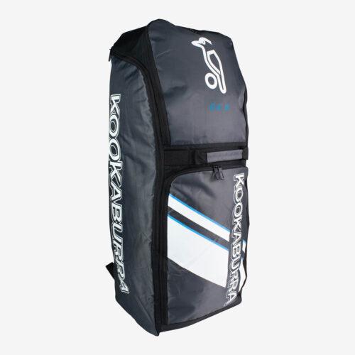 Kookaburra D4 Cricket Duffle Bag