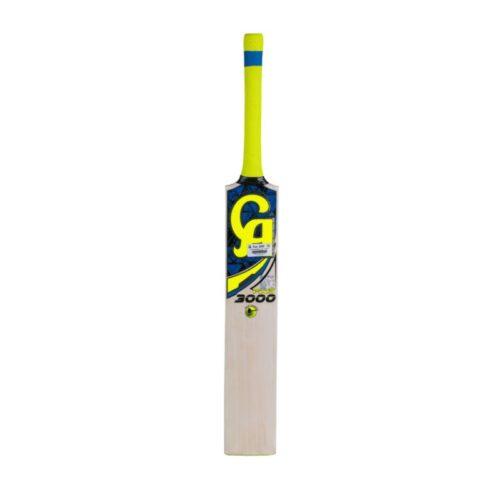 CA Plus 3000 Cricket Bat